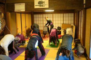 terayoga-lesson3