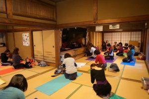 terayoga-lesson5