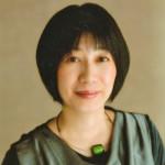 mitsuhata-san