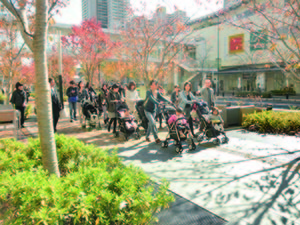 campus_babywalk