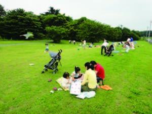 campus_konbukuro