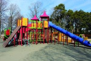 campus_park