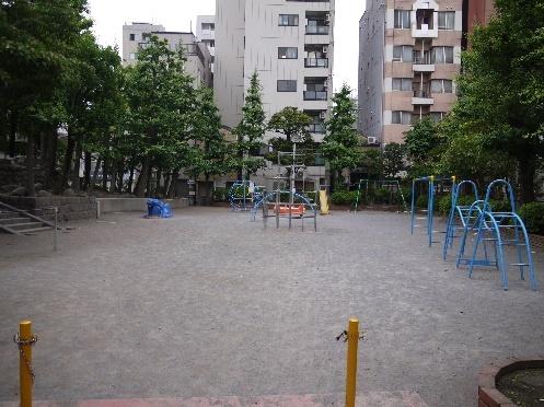 asakusa_bentenyama2