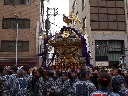 asakusa_festival1