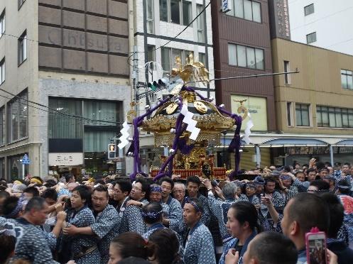 asakusa_festival2
