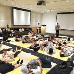 oniku_yoga3