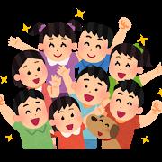 10_group_kids