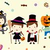 Happy Halloween 仮装パレード