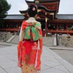 201610shichigosan-report09