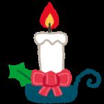 03_christmas_candle