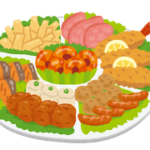 06_food_hors_doeuvre_oodoburu