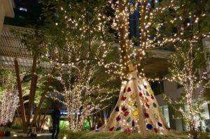 kashiwanoha_illumination_01