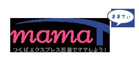 mamatx