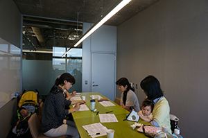 library0526_1