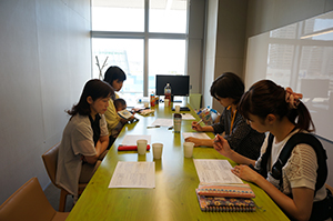 library0526_2