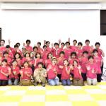 mannaveeya_staff1
