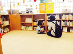 rokuchou_hotsukatoshokan02
