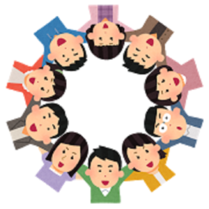 04_enjin_circle_wakamono