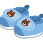 01_baby_shoes