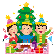 01_party_christmas