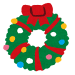 05_christmas_wreath