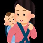 07_baby_onbuhimo_woman
