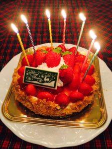 22_cake_1