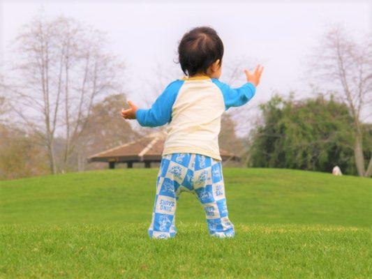 授乳中の離乳食、授乳回数を減らし断乳・卒乳へ 母乳育児第1回part1