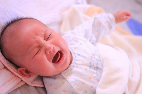 授乳中のおっぱいトラブル② しこり-痛い?痛くない?とれない? 母乳育児第6回