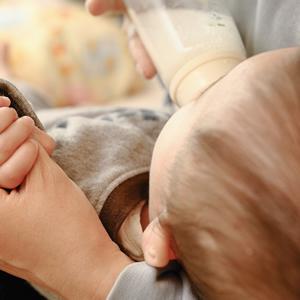 Vol.11 パパでもママでも、周囲の理解と協力があれば育児はできる!