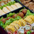【100円】運動会のお弁当準備の必需品